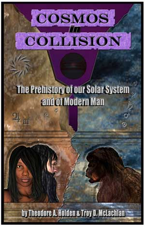 CosmosInCollision