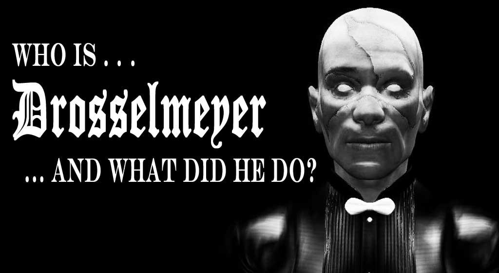 Drosselmeyer-web-banner