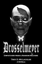 DrosselmeyerThumb