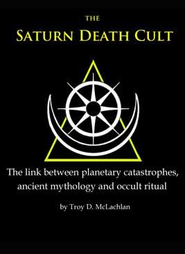 Saturn-Death-Cult