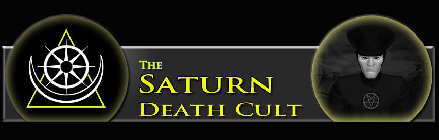 saturn-death-cult-banner