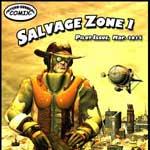 Salvage-Zone-thumb1