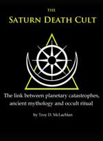 Saturn-Death-CultThumb
